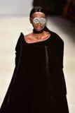Kakopieros fashion show Royalty Free Stock Photography