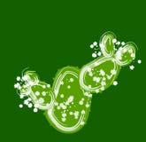 kaktus royalty ilustracja