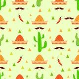 kaktus, Ilustracja Wektor