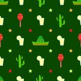 kaktus, Royalty Ilustracja