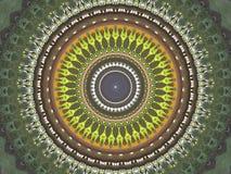 Kaléidoscope Images stock