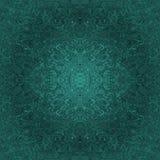 Kaléidoscope, effectué dans Photoshop Illustration de Vecteur