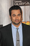 Kal Penn. At the 2011 Spike TV Scream Awards at Universal Studios, Hollywood. October 15, 2011  Los Angeles, CA Picture: Paul Smith / Featureflash Stock Images
