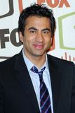 Kal Penn Stock Photo