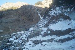 Kalam Stock Image