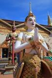 Kalaram del mang del chaya di Wat fotografie stock