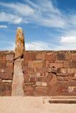 Kalasayaya temple stock photo