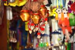 Kalashas ethnique images stock