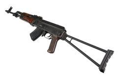 Kalashnikov akm Stock Images