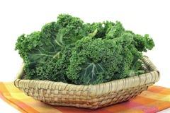 Kale Fotografia Royalty Free