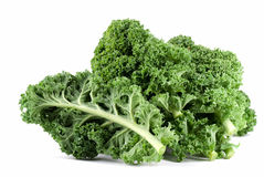 Kale Royalty Free Stock Photos
