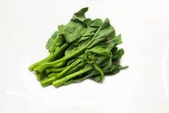 Kale fresh Stock Images