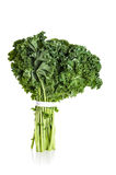 Kale Royalty Free Stock Image