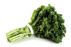 Kale Stock Photos