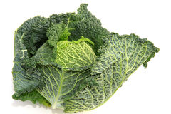 Kale is one of the healthiest vegetables. Kale or leaf cabbage is a group of vegetable cultivars within the plant species Brassica oleracea stock photos