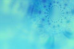 kaleidoscope предпосылки Стоковая Фотография RF
