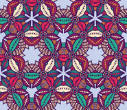 Kaleidoscope 01 Stock Photos