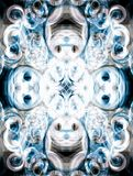 kaleidoscope 12 бесплатная иллюстрация