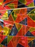 kaleidoscope Fotografering för Bildbyråer