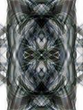 Kaleidoscope 2 Stock Photos
