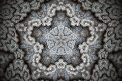Kaleidoscope Стоковая Фотография RF