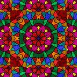kaleidoscope бесплатная иллюстрация