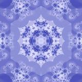 kaleidoscope stock illustrationer
