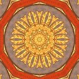 kaleidoscope Стоковое Изображение