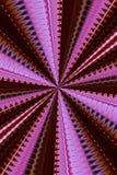 kaleidoscope Arkivfoto