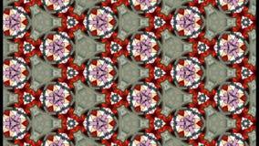kaleidoscope lager videofilmer