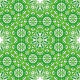 kaleidoscope Иллюстрация штока