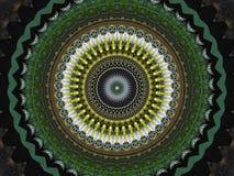 kaleidoscope стоковые фотографии rf