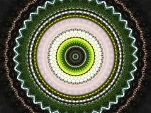 kaleidoscope стоковая фотография