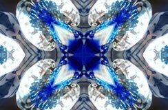 kaleidoscope (87) Stock Image