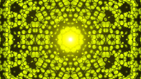 Kaleidoscope abstract background. 3d rendering. Kaleidoscope abstract background. Digital background. 3d rendering Royalty Free Stock Photography