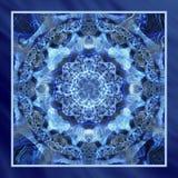 kaleidoscope aer бесплатная иллюстрация