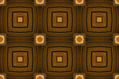 Kaleidoscope Background Royalty Free Stock Photo