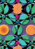 Kaleidoscope Stock Photo