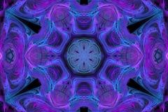 kaleidoscope design 23 Stock Photos