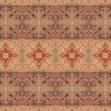 kaleidoscope för 3 corsican Arkivfoto