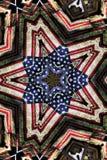 Kaleidoscope Stock Image