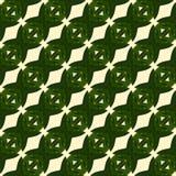 Kaleidoscope mosaic seamless texture or background Royalty Free Stock Photos