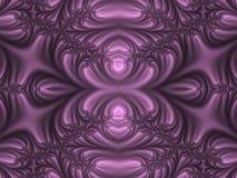 Kaleidoscope snug Stock Photography