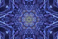 kaleidoscope (10) Stock Photo