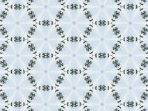 kaleidoscopic картина бесплатная иллюстрация