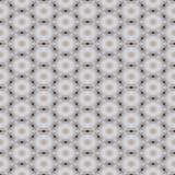 Kaleidoscopic mosaic seamless texture or background Stock Photography