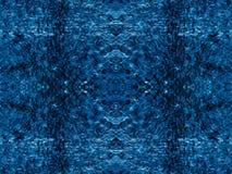 Kaleidoskop 16 Stockbild