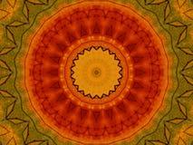 Kaleidoskop Lizenzfreies Stockfoto