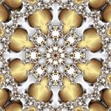 Kaleidoskop Lizenzfreie Stockbilder