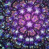 Kaleidoskop Lizenzfreie Stockfotografie